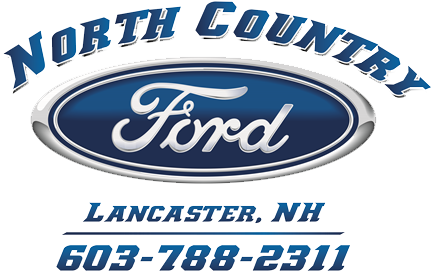 North Country Ford >> Ford Dealer In Lancaster Nh Used Cars Lancaster North